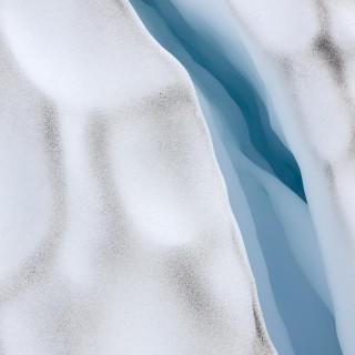 ICE0084