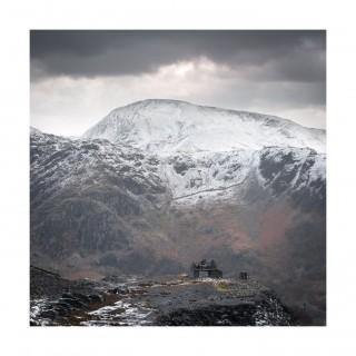Snowdonia 15