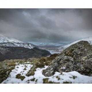Snowdonia 17