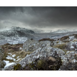 Snowdonia 18