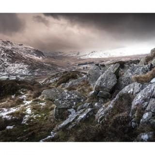 Snowdonia 19