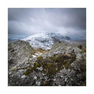 Snowdonia 20