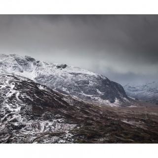 Snowdonia 21