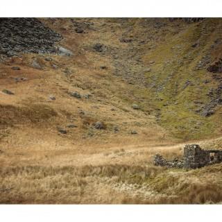 Snowdonia 28