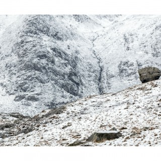 Snowdonia 3