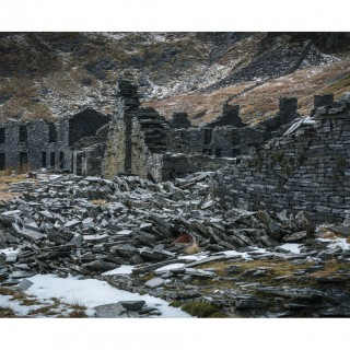 Snowdonia 31