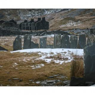 Snowdonia 32