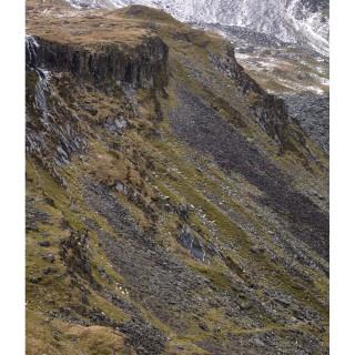 Snowdonia 34