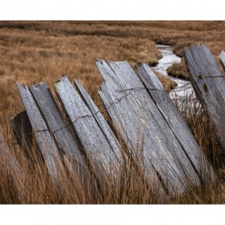 Snowdonia 35