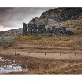 Snowdonia 38