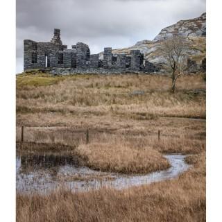 Snowdonia 39