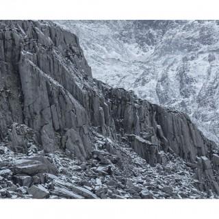 Snowdonia 5